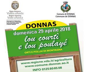 PL Donnas fino 2904