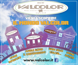 Valcolor