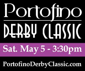 Portofino Derby Classic 2018